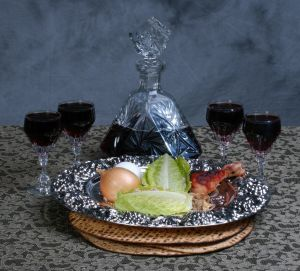 268995_passover_series_the_seder_1