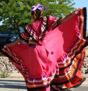 1024182_baile_folklorico__mexican_folkloric_dance